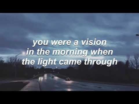 Halsey - colors ( lyrics )
