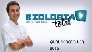 Material de Apoio: http://www.biologiatotal.com.br/lib/acao-download-arquivo....