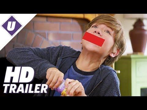Good Boys (2019) - Official Trailer | Jacob Tremblay, Brady Noon, Keith L. Williams