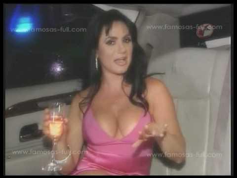 Irna shayk sexyy nude