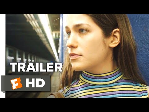 Active Adults Trailer #1 (2017) | Movieclips Indie