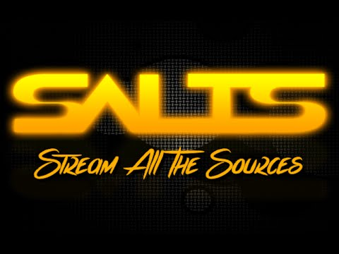 24 - Kodi/XBMC - How to install Stream All The Sources [SALTS]
