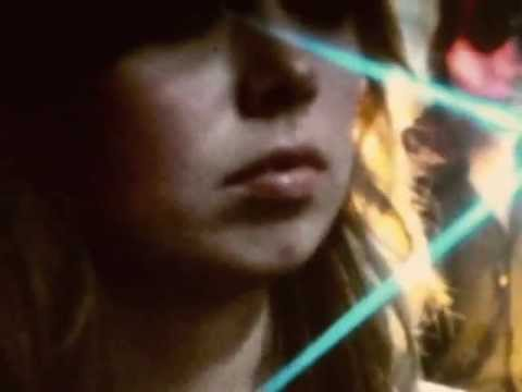 Chromatics - 'Lady'