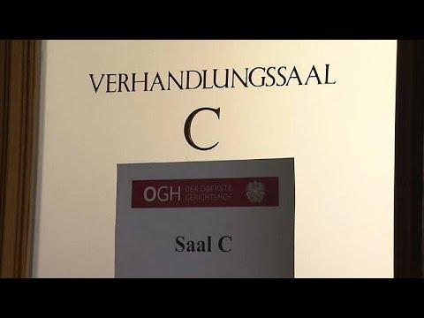 Österreich: Oligarch Firtasch kann an die USA ausgeliefert werden