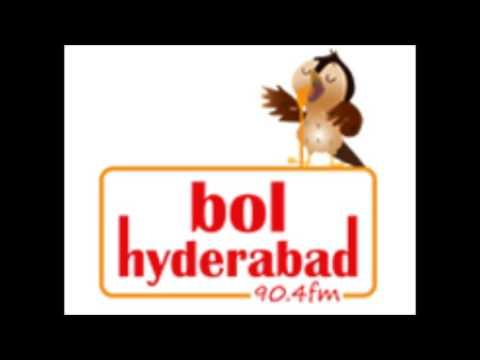 Video Mannu Bhandari: Sankhya Ke Paar download in MP3, 3GP, MP4, WEBM, AVI, FLV January 2017