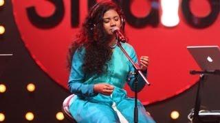 Video Benaam Khwaayishein - Papon, Anweshaa - Coke Studio @ MTV Season 3 MP3, 3GP, MP4, WEBM, AVI, FLV Juni 2018