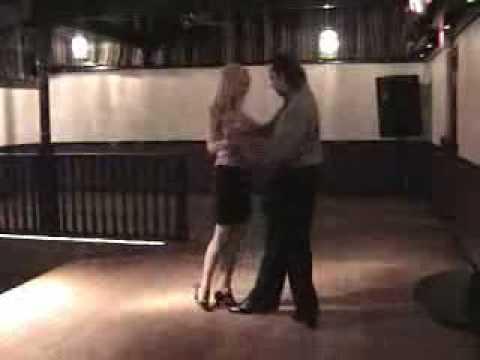 Tango Advanced 1.wmv