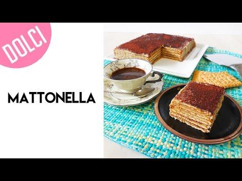 Mattonella