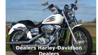 2. 2006 Harley-Davidson Dyna Glide 35th Anniversary Super Glide  Transmission Specification