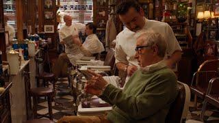 CRISIS IN SIX SCENES Season 1 Sneak Peek (HD) Woody Allen Amazon Series by Joblo TV Trailers