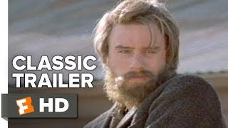 Ned Kelly 2003 Official Trailer Heath Ledger Movie