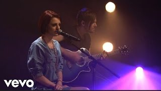 Beautiful People (AOL Sessions)