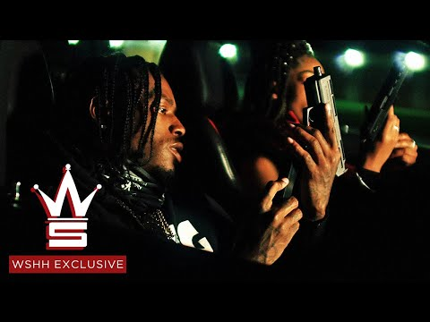 """Snap Dogg - """"On Go"""" (Official Music Video - WSHH Exclusive)"""