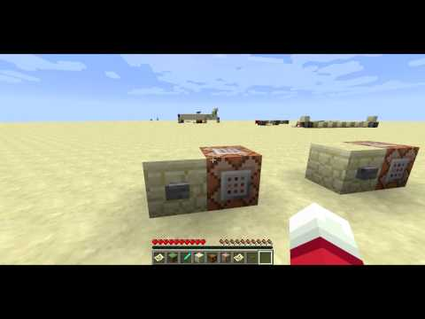 attribute - AddAttribute filter: http://sethbling.com/addattribute Changelist: http://www.reddit.com/r/Minecraft/comments/1h91wq/minecraft_161_prerelease/ In this video ...