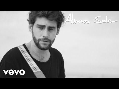 Alvaro Soler - Ella
