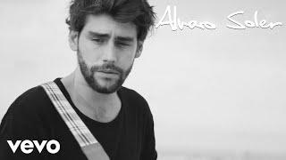 Video Alvaro Soler - Ella MP3, 3GP, MP4, WEBM, AVI, FLV September 2018