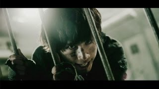 Video ONE OK ROCK - Deeper Deeper [Official Music Video] MP3, 3GP, MP4, WEBM, AVI, FLV Januari 2019