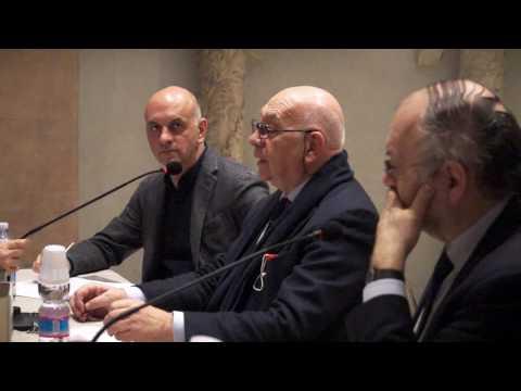 della Cattedrale : riflessioni sul '500 con le Lettere di Baldassarre Castiglione