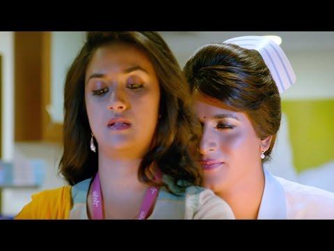 4-Rajini-2-Ajith-REMO-Trailer-Review-Sivakarthikeyan-Anirudh-PC-Sreeram
