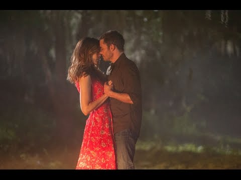 The Best of Me TV Spot 'Big Event'