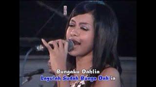 Bunga Dahlia - Mema Saskia (Official Music Video)