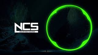 Video Unknown Brain - Why Do I? (feat. Bri Tolani) [NCS Release] MP3, 3GP, MP4, WEBM, AVI, FLV Maret 2019