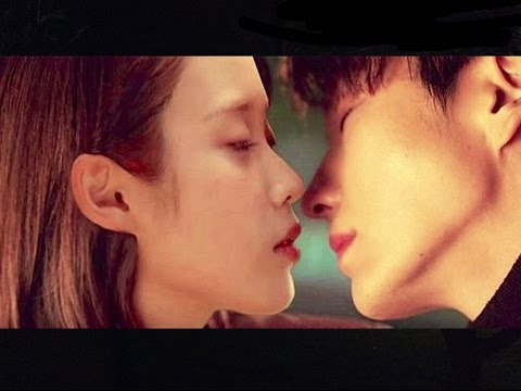 [FMV] SoSoo in another life 2 || I'll Go To You Like A First Snow || Scarlet Heart : Ryeo