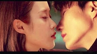 Video [FMV] SoSoo in another life 2 || I'll Go To You Like A First Snow || Scarlet Heart : Ryeo MP3, 3GP, MP4, WEBM, AVI, FLV April 2018