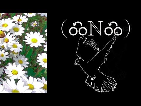 """porter robinson 2nd album - """"nurture"""" (announcement)"""