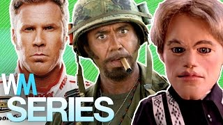 Video Top 10 Funniest Movie Quotes of the 2000s MP3, 3GP, MP4, WEBM, AVI, FLV September 2018