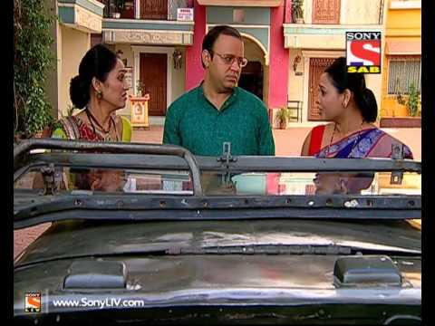 Video Taarak Mehta Ka Ooltah Chashmah - Episode 1392 - 18th April 2014 download in MP3, 3GP, MP4, WEBM, AVI, FLV January 2017