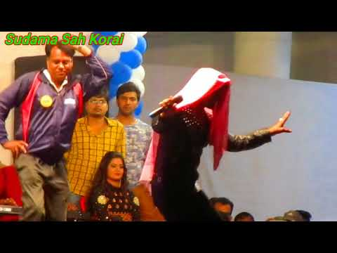 Video Devara Baad chatna ko ko Kodi ghatna Khesari Lal Yadav Bhojpuri Sudama Sah Korai download in MP3, 3GP, MP4, WEBM, AVI, FLV January 2017