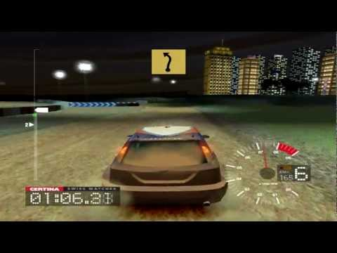 colin mcrae rally 3 pc utorrent