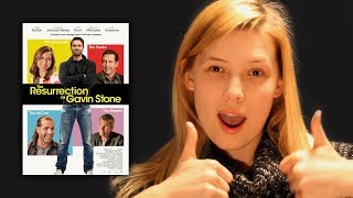 Nonton The Resurrection of Gavin Stone | Movie Review Film Subtitle Indonesia Streaming Movie Download
