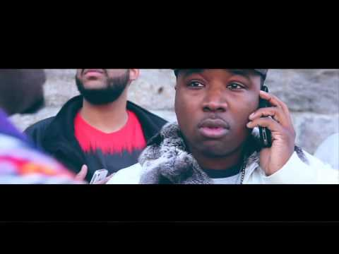 Cheekz Ft Troy Ave -  Remember