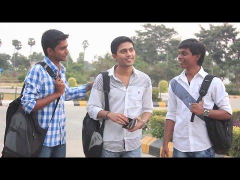 Video Essence of Friendship - Telugu Short Film By Niranjan Malneedi download in MP3, 3GP, MP4, WEBM, AVI, FLV January 2017