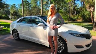 Nonton Sold 2016 Lincoln Mkz Hybrid Black Label Edition  Pano Roof  For Sale By Autohaus Of Naples Film Subtitle Indonesia Streaming Movie Download