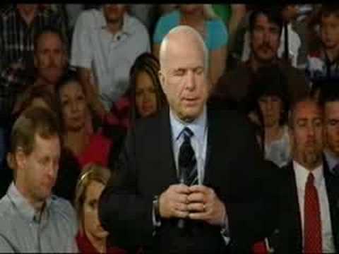 Obama Record - Accepts  $1 Million a Day of Pork as Senator
