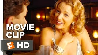 Nonton Caf   Society Movie Clip   Veronica In Jazz Club  2016    Blake Lively Movie Film Subtitle Indonesia Streaming Movie Download