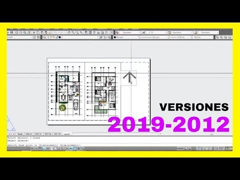 layout - Aprende a imprimir de forma sencilla y profesional, además de escalar en el Layout de AutoCad. Si quieres más tutoriales de este tipo dale manita arriba a es...