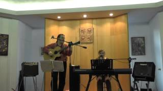 Video Cihelna Mácy & Dcery - Avalon