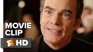 Hello, My Name Is Doris Movie CLIP - I'm Possible (2016) - Sally Field, Peter Gallagher Movie HD