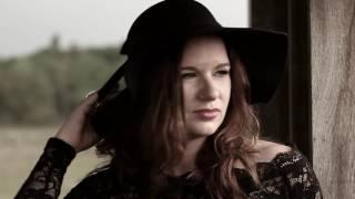Simone van den Eertwegh - Nog een keer