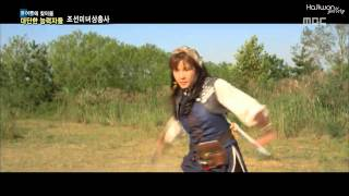 Nonton Ha Ji Won               Movie The Huntresses On Mbc 04 14 2013 Film Subtitle Indonesia Streaming Movie Download