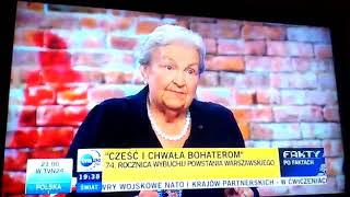 """Rajmund Kaczyński o synach: """"moim dzieciom nie można dać władzy bo zniszczą każdego kto jest od nich lepszy …"""""""