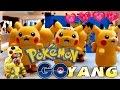 Goyang Lagu Pokemon  Lucu ❤ Lagu Anak Indonesia versi Dangdut