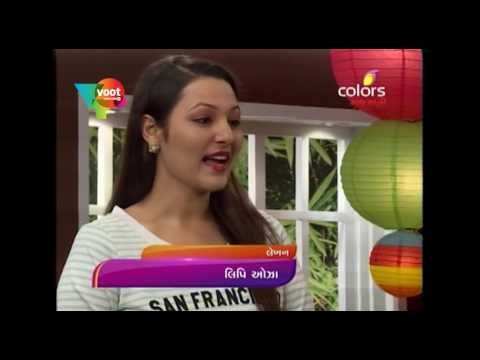 Rasoi-Show--23rd-May-2016--રસોઈ-શોવ