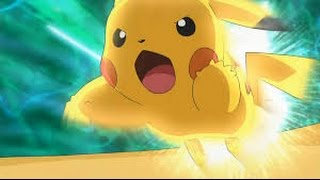 Intros pokemon go pikachu Download