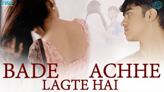 Video Bade Achhe Lagte Hai | New Hindi Movie 2017 | Rohan Shah | Suman Singh download in MP3, 3GP, MP4, WEBM, AVI, FLV January 2017