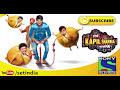Low standard ki baatein - The Kapil Sharma Show - Episode 6 - 8th May 2016